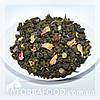 Чай зеленый Грейпфрут