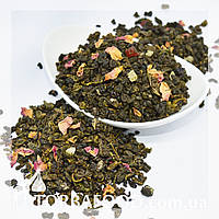 Чай зеленый Грейпфрут, фото 1