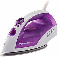 Праска Panasonic NI-E610TVTW