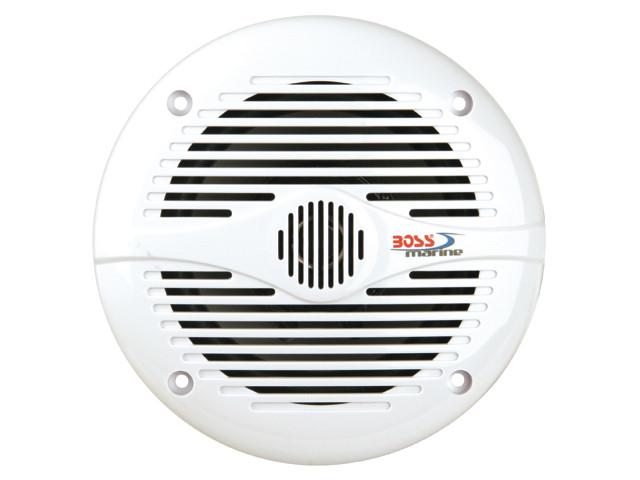 Морські акустичні динаміки Boss MR60W