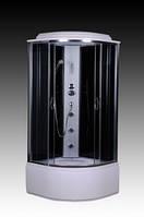 Душевой бокс AquaStream Junior HB 99 90x90