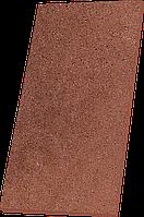 Taurus Brown Podstopnica 14,8x30
