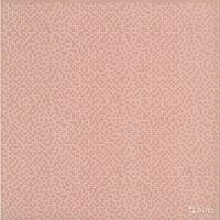 Плитка для пола Medea розов 35*35 32042