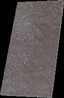 Taurus Grys Podstopnica 14,8x30