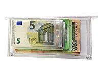 Мини Сейф Тайник Встраиваемый Антивор для хранения денег