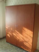 Откидная шкаф кровать трансформер 191