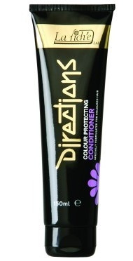 Directions Conditioner Кондиционер для окрашенных волос