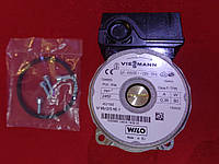 Насос циркуляционный WILO  Viessmann Vitopend 100 WH1B VI MB 12/5-1 HE