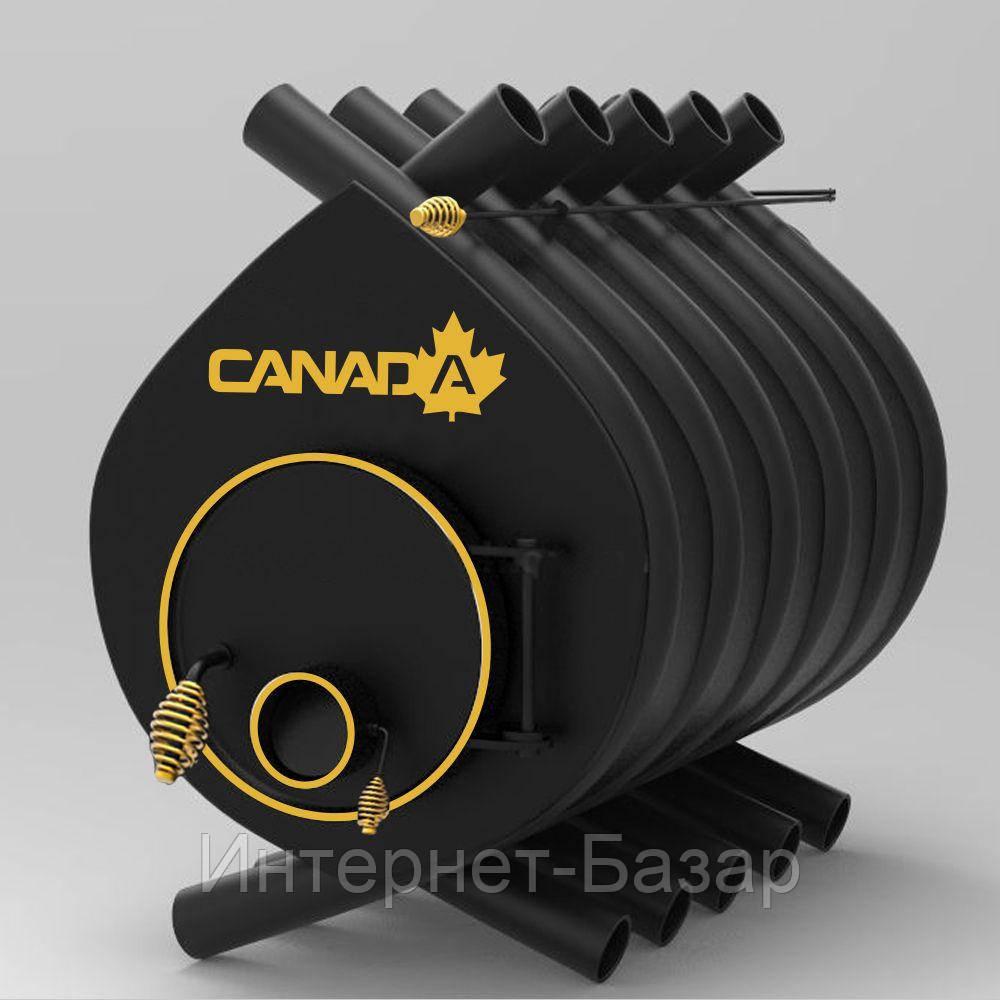 Булерьян CANADA CLASSIC (ТИП О3)