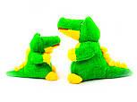 М'яка іграшка Крокодил Гена, фото 6