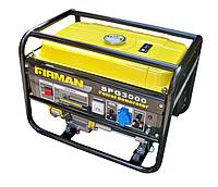 Бензогенератор FIRMAN SPG3000 (hub_ujFA28145/1)