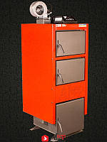 Твердотопливный котел Altep KT - 1EN 24