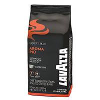 Кофе Lavazza Gusto Forte Expert 1 кг зерно
