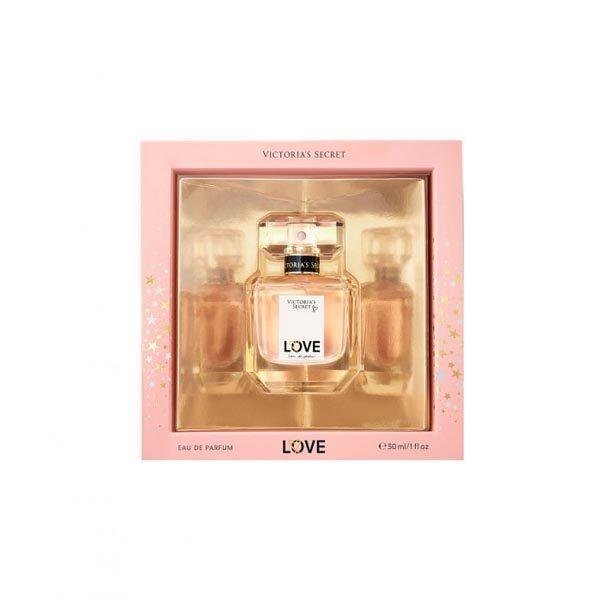 Парфюм Victoria's Secret  Secret Love 30 ml