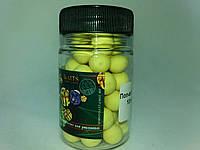 Поп-ап  Lemon  10 мм 25 г