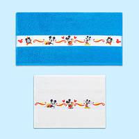 Набор полотенец TAC Disney Mickey Mouse