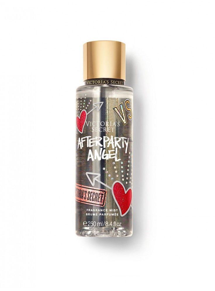 Спрей для тела  AfterParty Angel Victoria's Secret