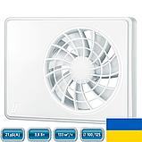 Умный вентилятор ВЕНТС іФан Цельсій (VENTS iFan CELSIUS, Вентс иФан Цельсий), фото 3