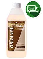 Массажное масло ThaiOils Original Таиланд