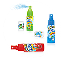 Конфета спрей Johny Bee® Fruit Spray, фото 9