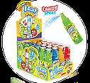 Конфета спрей Johny Bee® Fruit Spray, фото 8
