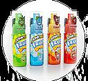 Конфета спрей Johny Bee® Fruit Spray, фото 10