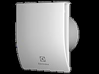 Вытяжной вентилятор Electrolux EAFM-120T