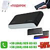 Power Bank 12000 mAh + СТРАБОСКОП, повербанк, внешний аккумулятор, фото 8