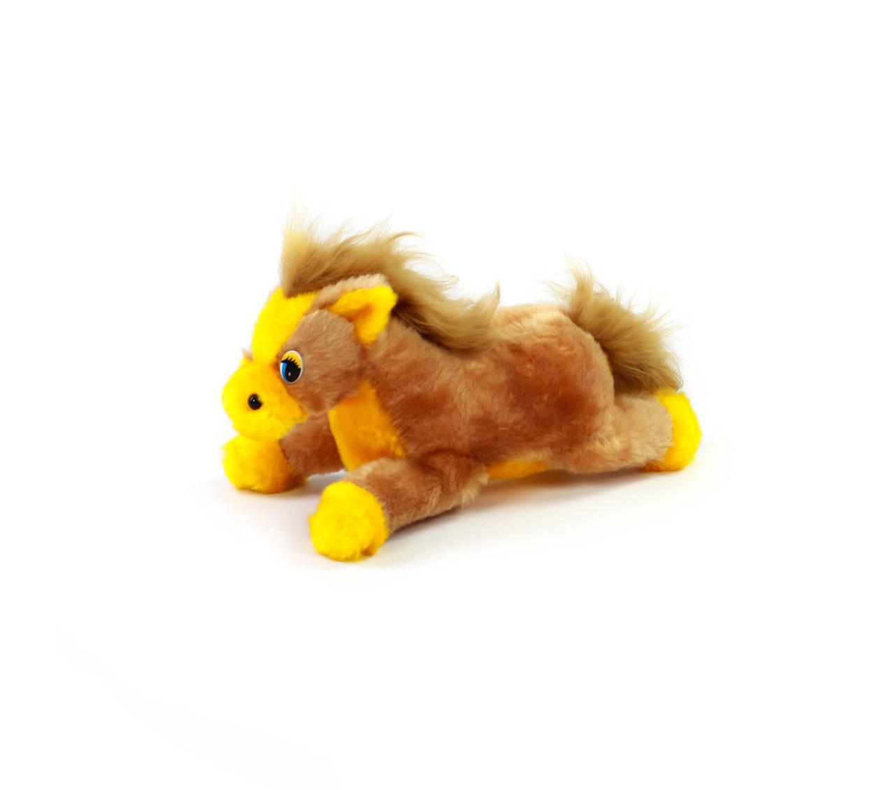 М'яка іграшка Лоша