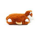М'яка іграшка Кіт-Подушка, фото 4