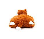М'яка іграшка Кіт-Подушка, фото 2