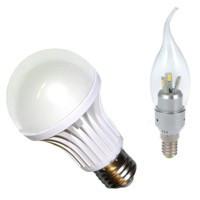 EXTRA лампы высокого качества, гарантия 2 года