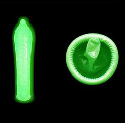 Эротический мужской комплект для секса неоновые светящиеся презервативы, кубики для секса, наручники