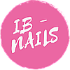 IB-Nails