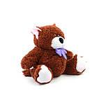 М'яка іграшка Кіт Воркіт, фото 6