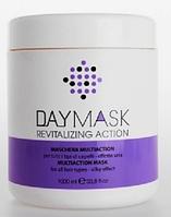 Personal Touch Daymask - Маска мультиактивная с фруктовыми кислотами, 1000 мл