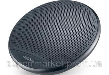 Портативная акустика Meizu A20 Bluetooth Black, фото 2