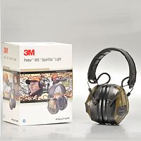 Средства защиты органов слуха 3М в Украине. Сравнить цены 27232c5642185