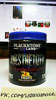 Blackstone Labs Anesthetized 25 порций