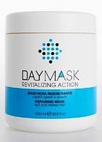 Питательная маска с молочными протеинами Day Mask, 1 л