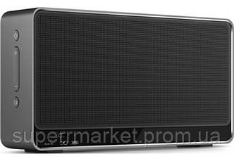 Портативная акустика Meizu Lifeme-BTS30 Bluetooth Black, фото 3