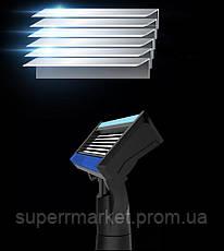 Набор для бритья Xiaomi Shaving kit Xiaomi Mijia Lemon Razor, фото 2