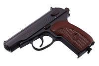 Пневматический пистолет Umarex PM Ultra, фото 1