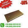 Power Bank MI 10 000mAh, повербанк, внешний аккумулятор, фото 6