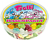 Trolli Hasen Party 600 g