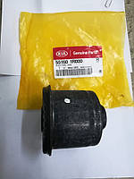Сайлентблок задней балки, Kia Rio 2011-14 QBR, 548133x000