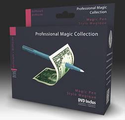 Волшебная ручка Oid Magic 540, КОД: 119582