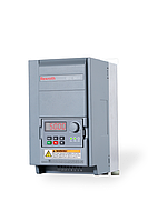 Частотный преобразователь EFC 3610, 1.5 кВт, 3ф/380В 3АС  3,7A
