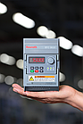 Частотный преобразователь EFC 3610, 4 кВт, 3ф/380В 3АС R912005722, фото 3