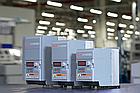 Частотный преобразователь EFC 3610, 4 кВт, 3ф/380В 3АС R912005722, фото 4